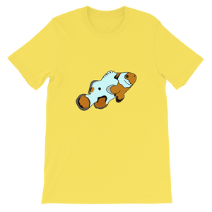 Amphiprion Ocelaris T-Shirt
