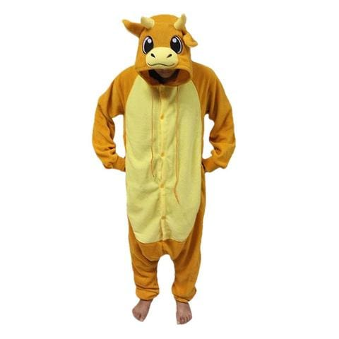 Kigu Onesies for Men - 6 Cute Kigurumis for Your Special Guy