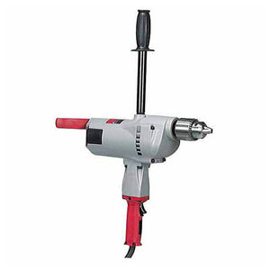 "3/4"" Large Drill, 350RPM"
