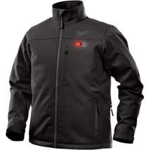 Load image into Gallery viewer, M12™ Heated TOUGHSHELL™ Jacket Kit
