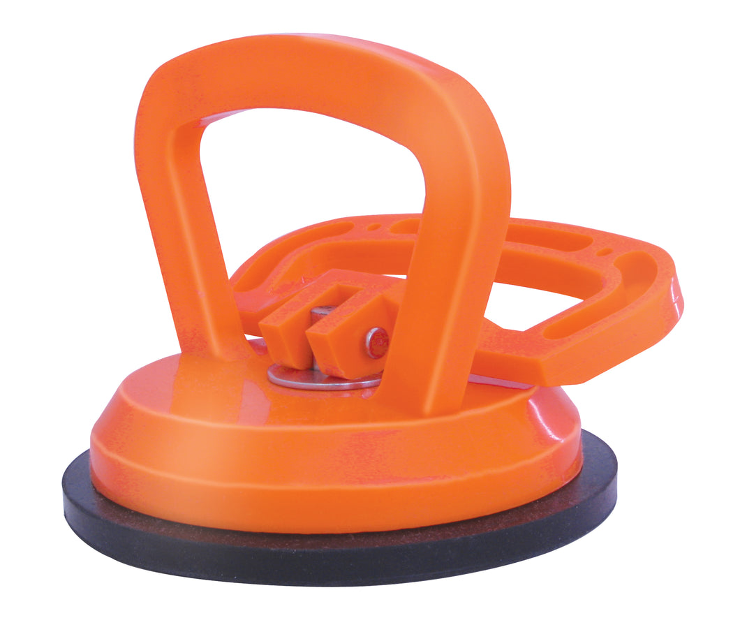 Suction Cup & Dent Puller