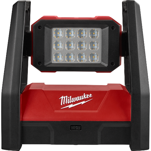M18™ ROVER™ LED Dual Power Flood Light