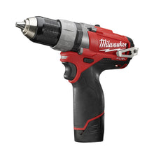"Load image into Gallery viewer, M12 FUEL 1/2"" Drill/Driver Kit"