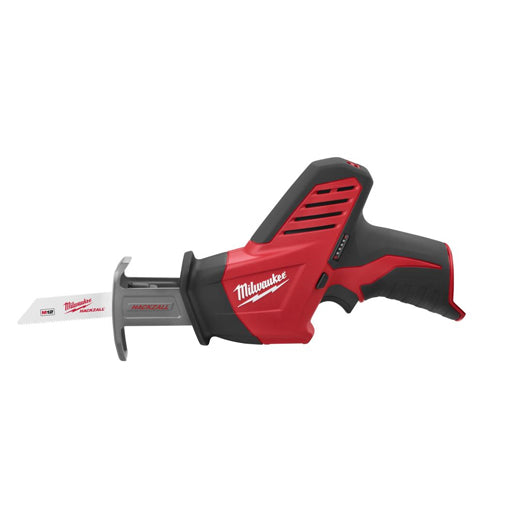 M12™ HACKZALL® Recip Saw