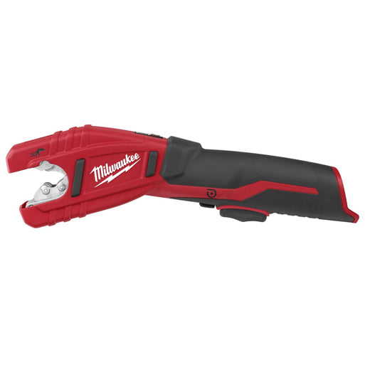 M12™ Cordless Copper Tubing Cutter (Tool Only)
