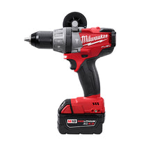 "Load image into Gallery viewer, M18 FUEL™ Cordless 1/2"" Hammer Drill/Driver Kit"