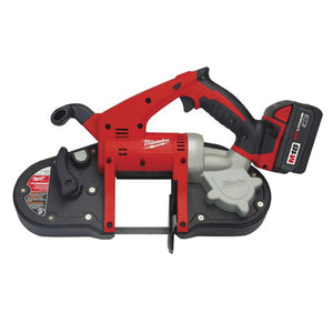 M18™ Cordless Band Saw Kit