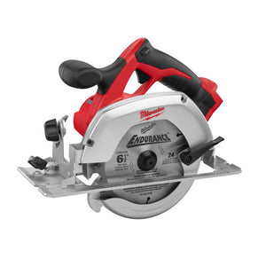 "M18™ Cordless 6 ½"" Circular Saw (Tool Only)"