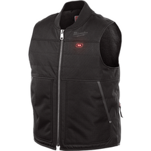 Load image into Gallery viewer, M12™ Heated Vest Kit