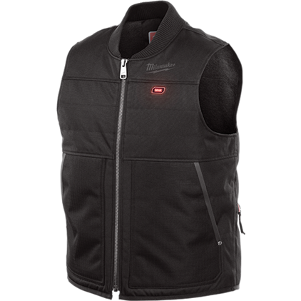 M12™ Heated Vest Kit