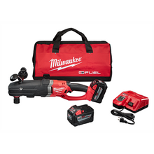 Load image into Gallery viewer, M18 FUEL™ SUPER HAWG™ Right Angle Drill w/ QUIK-LOK™ Kit