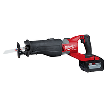 Load image into Gallery viewer, M18  M18 FUEL™ SUPER SAWZALL® Reciprocating Saw Kit