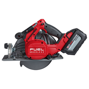 "M18 FUEL™ 7-1/4"" Circular Saw Kit"