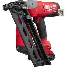 Load image into Gallery viewer, M18 FUEL™ 16ga. Angled Finish Nailer Kit
