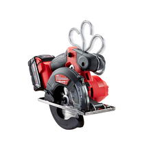 Load image into Gallery viewer, M18 FUEL™ Metal Cutting Circular Saw Kit