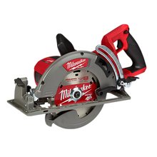 "Load image into Gallery viewer, M18 FUEL™ Rear Handle 7-1/4"" Circular Saw - Tool Only"