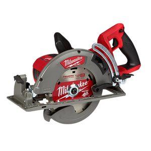 "M18 FUEL™ Rear Handle 7-1/4"" Circular Saw - Tool Only"
