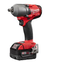 "Load image into Gallery viewer, M18 FUEL™ 1/2"" Mid-Torque Impact Wrench w/ Friction Ring Kit"