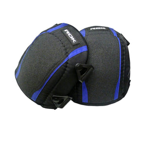 Flooring Knee Pads