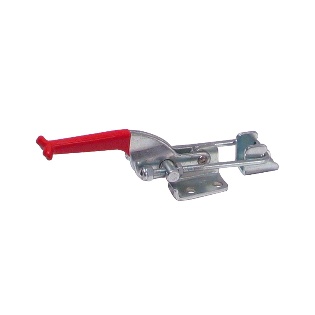 Latch Clamp