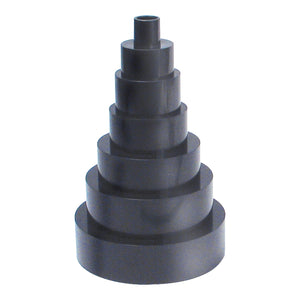 "6"" To 1"" Universal Reducer"