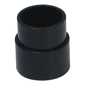 "2 3/4"" to 2 3/8"" Reducer"