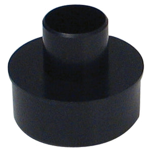 "4"" To 2"" Reducer"