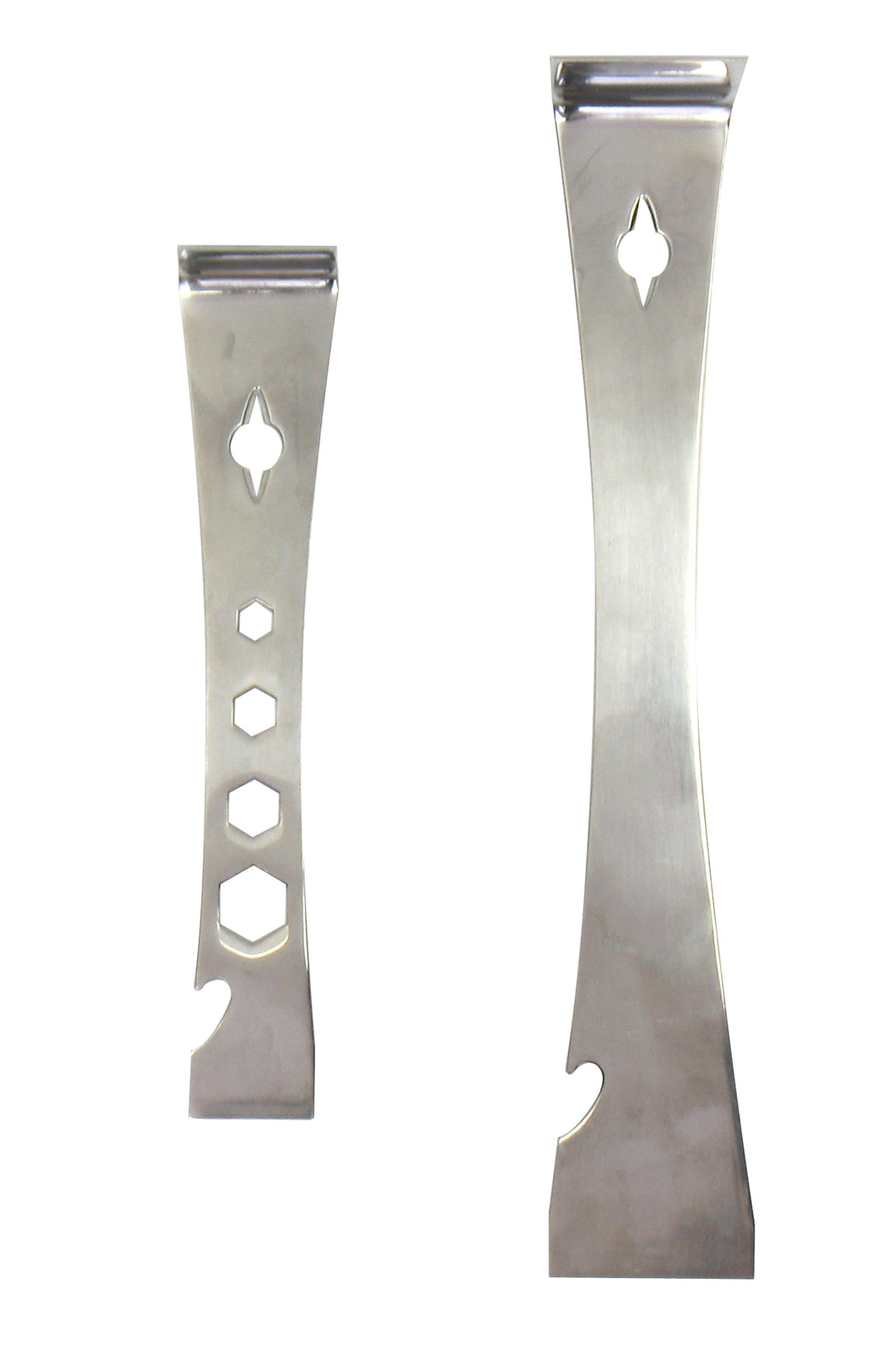 Multipurpose Pry Bar / Scraper Set