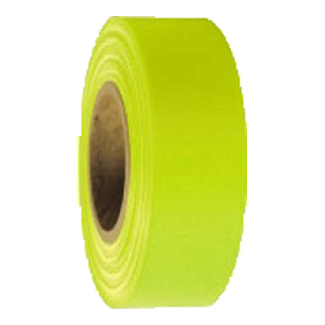 Flagging Tape (Green)