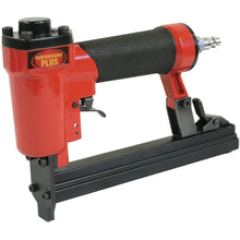 "Load image into Gallery viewer, 21GA. X 1/2"" Crown Upholstery Stapler Kit"