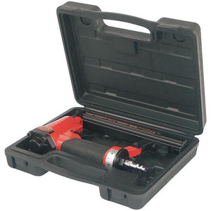 "21GA. X 1/2"" Crown Upholstery Stapler Kit"