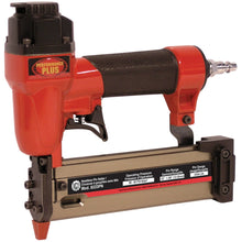 "Load image into Gallery viewer, 23GA. x 1 3/8"" Headless Pin Nailer Kit"
