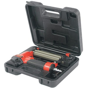 "23GA. x 1 3/8"" Headless Pin Nailer Kit"