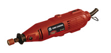 Load image into Gallery viewer, 135 Pc. Variable Speed Rotary Tool Kit