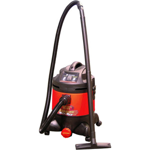 8 Gallon Wet Dry Vacuum