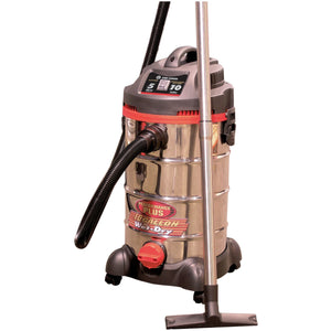 10 Gallon Wet Dry Vacuum