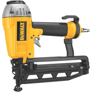 "16GA. 1"" - 2-1/2"" Finish Nailer"