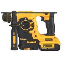 Load image into Gallery viewer, 20V MAX* Cordless SDS 3-Mode Rotary Hammer Kit