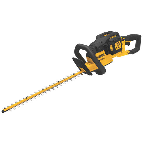 "40V MAX* 22"" Hedge Trimmer (4.0 Ah)"