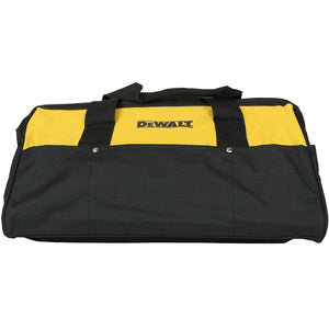Replacement Storage & Tool Bag