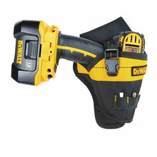 Load image into Gallery viewer, Heavy-Duty Impact Driver Holster