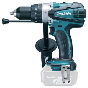 "1/2"" Cordless Hammer Drill/Driver"