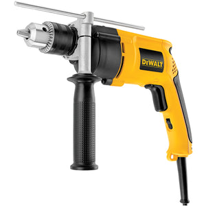 "1/2"" VSR Single Speed Hammer Drill"