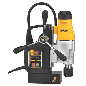 "2"" 2-Speed Magnetic Drill Press"