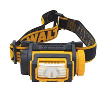 Load image into Gallery viewer, Jobsite LED Headlamp