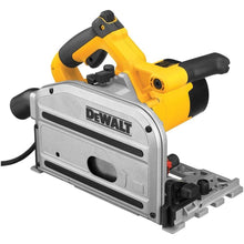 "Load image into Gallery viewer, 6-1/2"" Track Saw Kit with 59"" & 102"" Track"