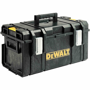 TOUGHSYSTEM® DS300 Large Case