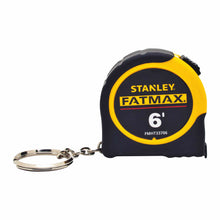 Load image into Gallery viewer, FATMAX® Keychain Tape Measure