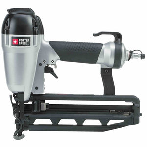 "16 GA. 2-1/2"" Finish Nailer Kit"