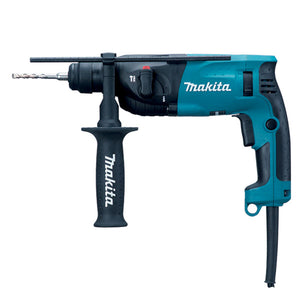 "11/16"" Variable Speed SDS-PLUS Rotary Hammer"